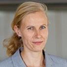 Anna Stempel-Romano
