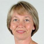 Annik Guilhem-Hou