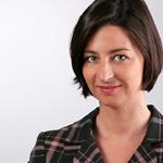 Kerstin Spurk