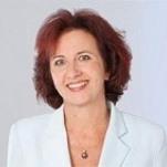 Marie Louise Zollinger